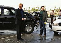 CSI Miami - Staffel 8, Teil 1 - Produktdetailbild 1