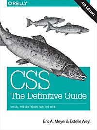 Eric the guide definitive by css meyer pdf