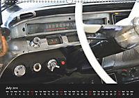 Cuba Cars (UK - Version) (Wall Calendar 2019 DIN A3 Landscape) - Produktdetailbild 7