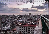 Cuba - Lebendiges Museum (Tischkalender 2019 DIN A5 quer) - Produktdetailbild 3