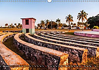 Cuba - Lebendiges Museum (Wandkalender 2019 DIN A3 quer) - Produktdetailbild 5
