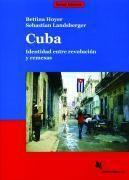 Cuba, Textdossier für die Oberstufe, Sebastian Landsberger, Bettina Hoyer