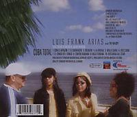 Cuba Total - Produktdetailbild 1
