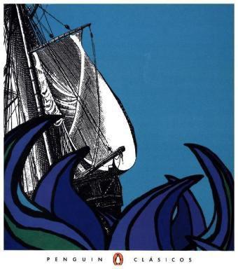 Cuentos completos, Robert Louis Stevenson