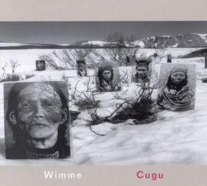 Cugu, Wimme