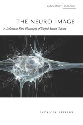 Cultural Memory in the Present: The Neuro-Image, Patricia Pisters