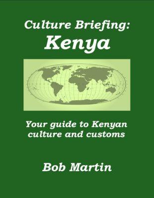 ebook Mercenaries: An African