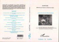 Cultures et conflits no. 24-25, Collectif
