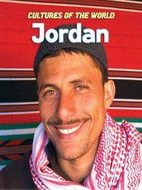 Cultures of the World: Jordan, Coleman South, Joel Newsome