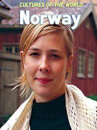 Cultures of the World: Norway, Barbara Cooke, Debbie Nevins, Sakina Kagda