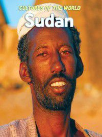 Cultures of the World: Sudan, Patricia Levy, Fiona Young-Brown, Zawiah Abdul Latif