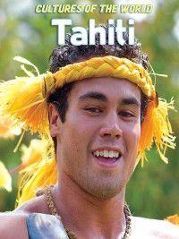 Cultures of the World: Tahiti, Roseline NgCheong-Lum