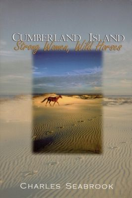 Cumberland Island, Charles Seabrook