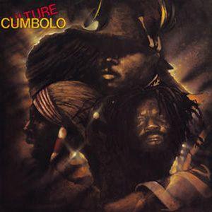 Cumbolo, Culture