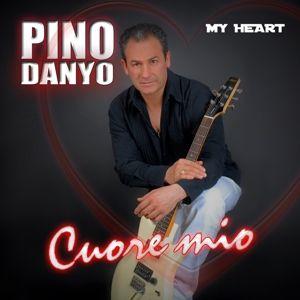 Cuore Mio (My Heart), Pino Danyo