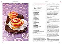 Cupcakes & Muffins von A - Z - Produktdetailbild 1