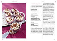 Cupcakes & Muffins von A - Z - Produktdetailbild 2