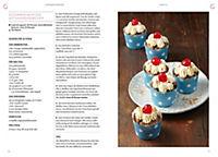Cupcakes & Muffins von A - Z - Produktdetailbild 3