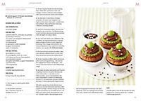 Cupcakes & Muffins von A - Z - Produktdetailbild 5