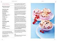 Cupcakes & Muffins von A - Z - Produktdetailbild 4