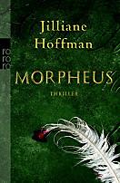 Cupido-Trilogie Band 2: Morpheus