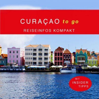 Curacao to go