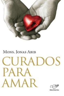 Curados para Amar, Monsenhor Jonas Abib