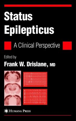 Current Clinical Neurology: Status Epilepticus