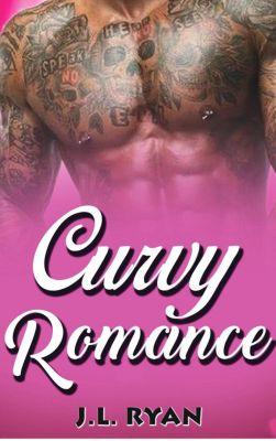 Curvy Romance, J.L. Ryan