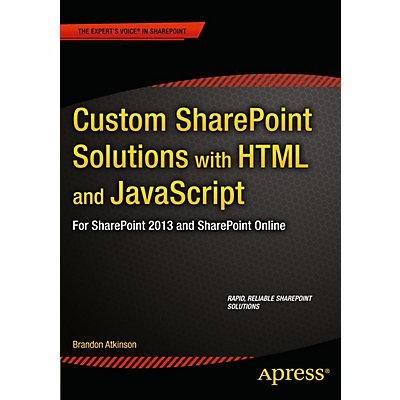 sharepoint requirements template.html