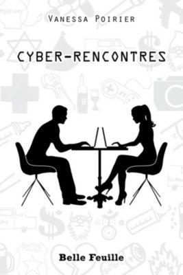 Cyber-rencontres, Vanessa Poirier