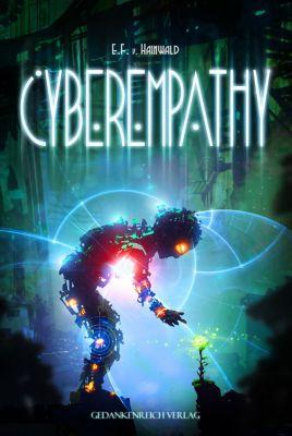 Cyberempathy, E.F. v. Hainwald