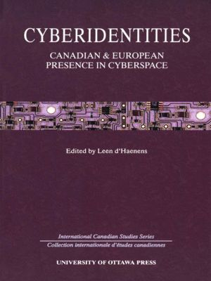 Cyberidentities