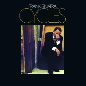 Cycles, Frank Sinatra