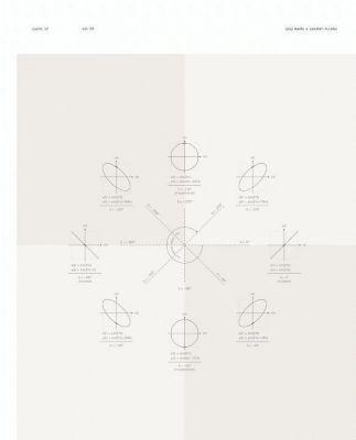 cyclo. Id, w. CD-ROM, Ryoji Ikeda, Carsten Nicolai