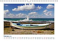 Cyprus (Wall Calendar 2019 DIN A4 Landscape) - Produktdetailbild 2