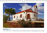 Cyprus (Wall Calendar 2019 DIN A4 Landscape) - Produktdetailbild 9