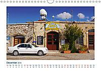 Cyprus (Wall Calendar 2019 DIN A4 Landscape) - Produktdetailbild 12