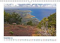 Cyprus (Wall Calendar 2019 DIN A4 Landscape) - Produktdetailbild 11