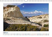 Cyprus (Wall Calendar 2019 DIN A4 Landscape) - Produktdetailbild 4