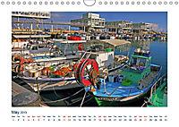 Cyprus (Wall Calendar 2019 DIN A4 Landscape) - Produktdetailbild 5