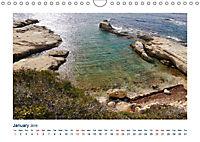 Cyprus (Wall Calendar 2019 DIN A4 Landscape) - Produktdetailbild 1