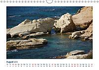 Cyprus (Wall Calendar 2019 DIN A4 Landscape) - Produktdetailbild 8