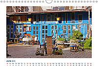 Cyprus (Wall Calendar 2019 DIN A4 Landscape) - Produktdetailbild 6