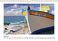 Cyprus (Wall Calendar 2019 DIN A4 Landscape) - Produktdetailbild 7