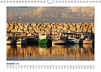 Cyprus (Wall Calendar 2019 DIN A4 Landscape) - Produktdetailbild 10