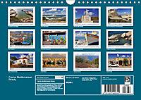 Cyprus (Wall Calendar 2019 DIN A4 Landscape) - Produktdetailbild 13