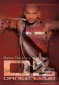 D! Dance Club - Dance Like Stars, Dee