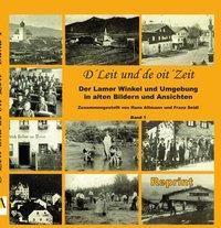 D Leit und de oit Zeit - Band 1, Hans Altmann, Franz Seidl