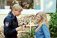 Da kommt Kalle (3. Staffel, 13 Folgen) - Produktdetailbild 2